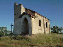 Fênix Paraná fonte: i.pinimg.com
