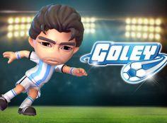 Goley ile Futbol Keyfine Hazırlanın!