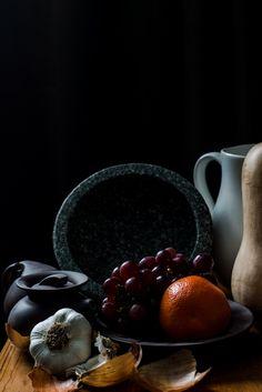 My Vermeer by Patrick Collins on 500px