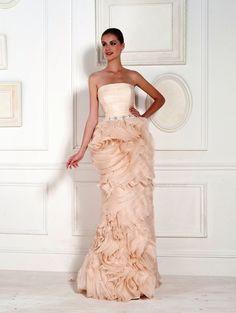 Novia D'art 2013 Bridal Collection