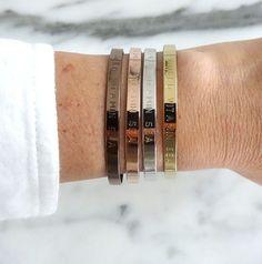 Jonc Bijoux Myabay Bracelet Alltehmust