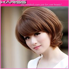 Popular China Wigs | Aliexpress