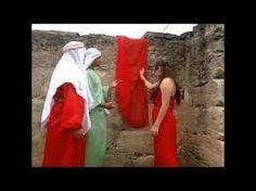 Résultats de recherche d'images pour «rahab en la biblia»