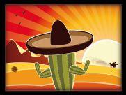 Naučím vás pracovať v programe Adobe Illustrator - Jaspravim. Garden Pots, Adobe Illustrator, Ale, Illustration, Garden Planters, Ale Beer, Illustrations, Ales, Beer