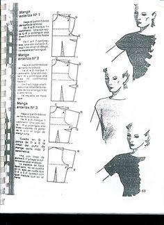 corte y confección - Raquel Artes 1 - Picasa Albums Web