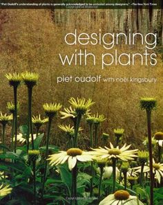 Designing with Plants by Noel Kingsbury http://www.amazon.com/dp/0881929530/ref=cm_sw_r_pi_dp_2JZbub0067J02