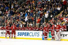 Harvard wins first Beanpot since 1993, downing Boston University = The 65th annual Beanpot tournament came to a close tonight following back-to-back games at the TD Garden in Boston. A consolation game between Boston College and…..