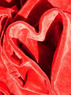 szerelem,társkeresés,kapcsolat,randi,társkereső,szinglik,egyedülállók,
