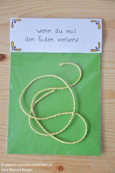 Heart box: Lettering & DIY - Birthday Presents Gifts For Boyfriend Long Distance, Boyfriend Gifts, Diy Birthday, Birthday Presents, Cute Gifts, Diy Gifts, Angel Y Diablo, Origami Box, Diy Letters