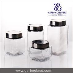 glass candle jar,wholesale glass jar,glass storage jar,