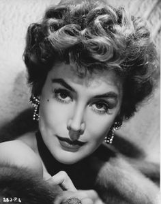 Kay Kendall 21,May,1927 to 6 Sept,1959.