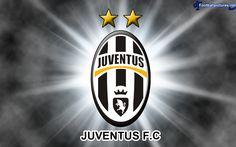 Juventus Logo 2015 | Juventus Stadium Wallpaper | Juventus 2015 Wallpaper Juventus Soccer, Juventus Stadium, Juventus Fc, Stadium Wallpaper, 2015 Wallpaper, Pop Art Design, Best Football Team, Cool Stuff, Sports