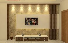 50 modern TV cabinets for living room TV wall units and cupboards 2020 unit furniture TV Cabinets unit decor Living Room unit design Wall Unit Designs, Living Room Tv Unit Designs, Tv Wall Design, Modern Tv Cabinet, Modern Tv Wall Units, Tv Cupboard Design, Tv Wanddekor, Lcd Panel Design, Tv Unit Furniture
