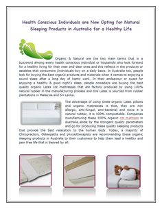 Cot mattress made without any harmful chemicals.Visit our website for more details. Cot Mattress, Natural Sleep, Wake Up, Healthy Living, Website, Nature, Life, Naturaleza, Healthy Life