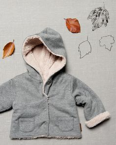Discover the new ZARA collection online. Zara Looks, Zara Mini, Zara Baby, Kid Styles, Sewing For Kids, Boy Outfits, New Baby Products, Baby Kids, Kids Fashion