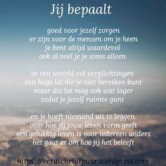 spirituele spreuken over het leven 690 beste afbeeldingen van Meerdanwoorden. in 2019   Dutch quotes  spirituele spreuken over het leven