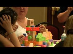 STEM Explorations in the Early Childhood Classroom.avi