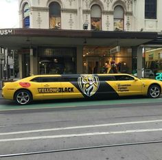 Richmond Afl, Richmond Football Club, Limo, Football Players, Tigers, Olympics, Strong, Australia, Sports