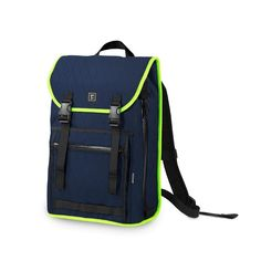 Sutro Backpack #fathersday #gift #onthego #sutro #dad #giftideas