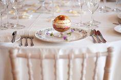 Jane Austen style regency wedding ideas by Sarah Vivienne Photography (21)