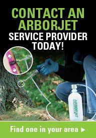"Arborjet ""Taking Root"" Scholarship Sponsor: Arborjet Amount: Ten $1,000 Scholarships will be awarded. Deadline: June 30, 2014"