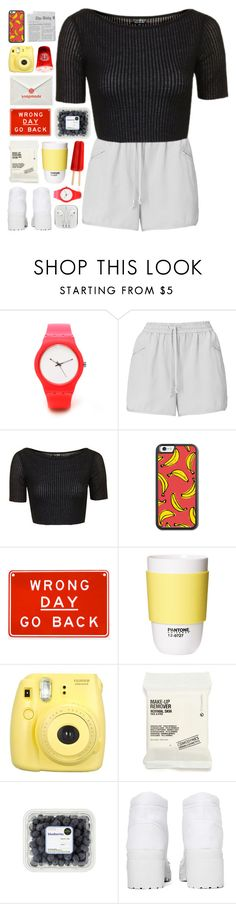 """""""TESTING TAGS 