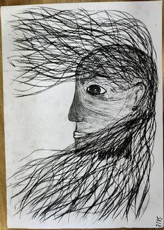 Art 2MS: Člověk v Uragánu