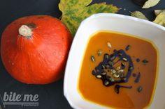 tekvicové trio & pumpkin pie so syrom feta Feta, Pie, Pumpkin, Vegetables, Torte, Cake, Pumpkins, Fruit Cakes, Pies