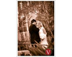 wedding picture want