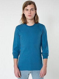 8b180509c93 22 Best American Apparel For Cool LifeStyle images