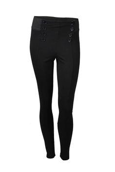 TOP   RageSA Denim Top, Black Jeans, Pants, Clothes, Shoes, Fashion, Jean Blouse, Trouser Pants, Outfits