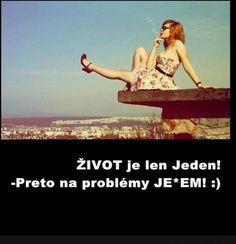 Taky dobrá rada... | torpeda.cz - vtipné obrázky, vtipy a videa