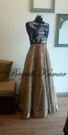 Pakistani Bridal Wear, Pakistani Outfits, Indian Outfits, Patiala Salwar, Anarkali, Lehenga, Indian Gowns, Indian Attire, Ethnic Fashion