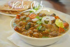 Kadai Chole..http://www.tastyappetite.net/2014/12/kadai-chole-kadai-chole-recipe-step-by.html