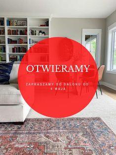 Już od dzisiaj czekamy na Ciebie w naszym salonie, aby ożywić wnętrze Twojego pomieszczenia. Z naszej oferty możesz również skorzystać nie wychodząc z domu na naszej stronie internetowej 👉 www.topworld.pl 🏠 . Chętnie doradzimy Tobie również telefonicznie. ☎️ 💛🧡❤️💜 #carpet #rug #design #home #house #dywan #wykładzina #poznan #polska Rugs, House, Home Decor, Farmhouse Rugs, Decoration Home, Home, Room Decor, Home Interior Design, Rug