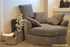 Westwing propose du mobilier design et des produits pour la déco en vente privée avec des réductions jusqu'à -70% par rapport au prix public conseillé.