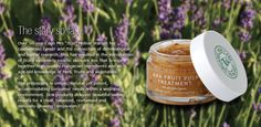 Ilcsi Organic Skin Care - since 1958. 100% natural ingredients. From 100% sustainable, own production. 100% made in Hungary - Ilcsi skin care range is good enough to eat . . . -
