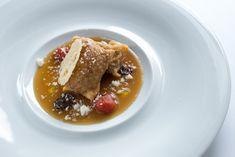 Chefs Uri Velev & Alexander Alexiev | Modern Bulgarian Cuisine | 6th Gastronomy Festival in Bansko, Bulgaria