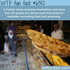 Turkish family gets poisoned at dinner party… - WTF fun... - http://didyouknow.abafu.net/facts/turkish-family-gets-poisoned-at-dinner-party-wtf-fun