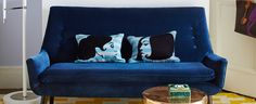 Shop Modern Furniture by Small Spaces | Luxury Furniture by Designer Jonathan Adler