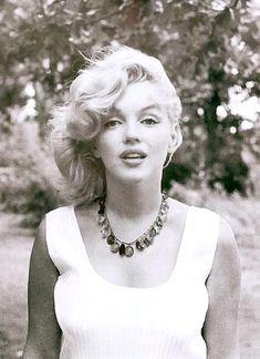 Marilyn+Monroe+pretty.jpg (500×688)