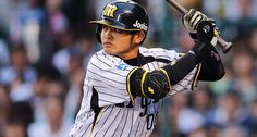 soon to be favorite baseball team...Hanshin Tigers (site in japanese, open w/ Chrome for translation)