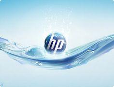 HP apresenta prejuízos de 8.9 mil milhões de dólares