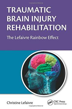 Traumatic #BrainInjury Rehabilitation: The Lefaivre Rainbow Effect #neuroskills