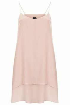 Slip Dress. Spring trend 2014. #slipdress #spring #trend #streetstyle2014 #feminine #dresses #fashion #personalshopping #wardrobestyilst #whattowear