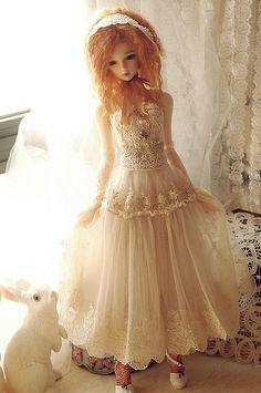 Gorgeous dress ! its a doll!!!!!!