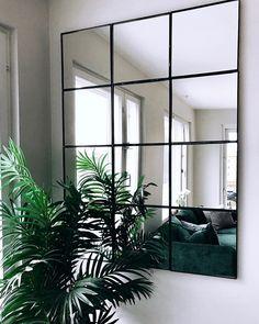 The Best 2019 Interior Design Trends - Interior Design Ideas Interior Design Living Room, Living Room Decor, Bedroom Decor, Home Decoracion, Dream Apartment, Home Decor Inspiration, Home And Living, New Homes, House Design