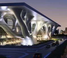 qatar-convention-center.jpg (1024×894)