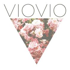 viovio clothes