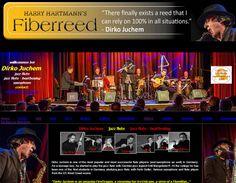 Dirko Juchen http://www.kickthemonster.com/dirko-juchem.html Fiberreed Professional Endorser